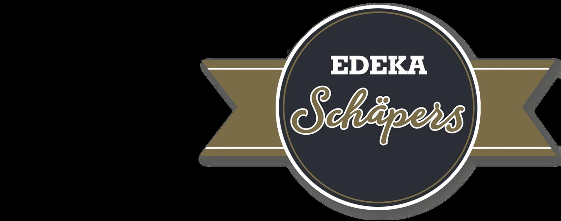 EDEKA Schäpers